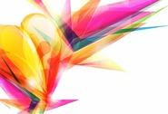 Diseño abstracto Vector Art Background