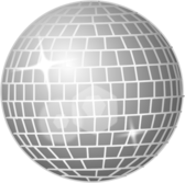 Disco Ball Remix