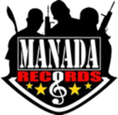 Manada Records Logo PSD