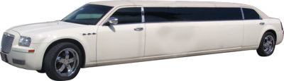 White limo [XL] PSD