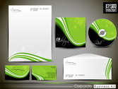Free vector about packaging design-6