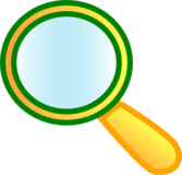 Magnify Glass 2