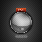 Glass Texture Stickers 05