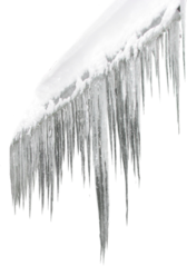 Icicles PSD
