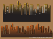 Vector Skylines Set