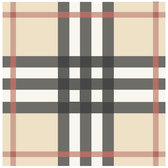 BURBERRY VECTOR BACKGROUND.eps