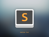 Sublime Text @Rebound #Freebies