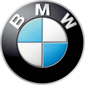 BMW logo [ HD ] PSD