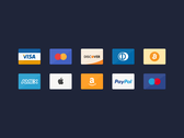 Credit Cards (Free)