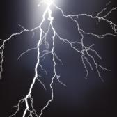 LIGHTNING VECTOR GRAPHICS.eps