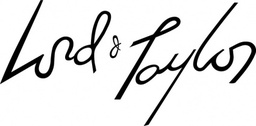 Lord&Taylor stores logo