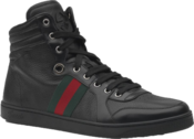 Gucci Shoes PSD