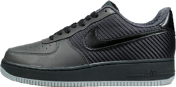 Air Force Ones: Premium PSD
