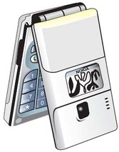 Nokia Phonecell