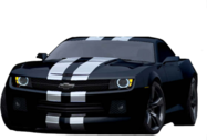 Camaro_Request PSD