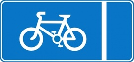 Svg Road Signs