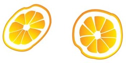 Citrus fruit 9