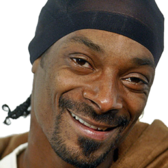 Snoop Dogg High PSD