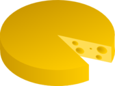 Cheese food