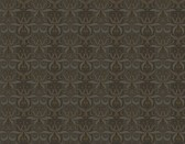 "Franklin"" Ornamental Tileable GIF Pattern"