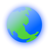 Expanded Earth