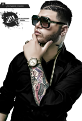 FARRUKO NEW_RETOCADO PSD