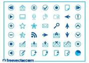 Tech Icon Pack