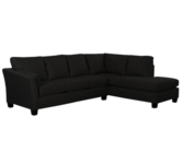 Couch PSD