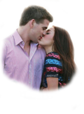 miley cyrus liam hemsworth PSD