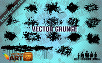 17 Download Vector Grunge