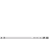 Youtube Video Template PSD