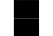 youtube background template PSD