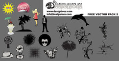 Free Vector Downloads