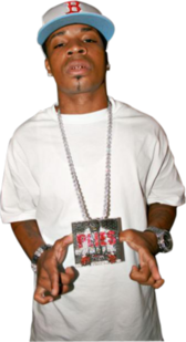 PLIES PSD