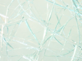 broken glass overlay PSD
