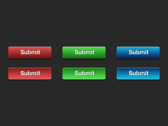 Really simple buttons