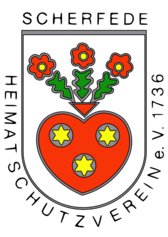 HSV Coat of Arms