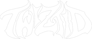 (OFFICIAL) Twiztid Logo PSD