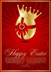 Beautiful Easter Cards 02