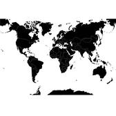 MAP OF THE WORLD.eps