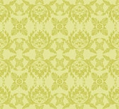Stock Background Floral Pattern-Vector