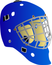 Goalie_mask