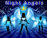 Night Angels