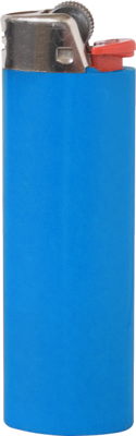 BIC Lighter Light Blue PSD