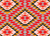 Native Pattern Free