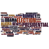 PRESIDENTIAL ELECTION WORD CLOUD.eps