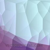 ABSTRACT GEOMETRICAL MULTICOLORED BACKGROUND.eps