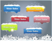 Christmas banner 2013 vector for free-3