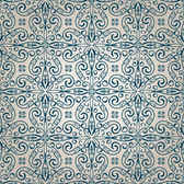 Classic pattern vector background0001