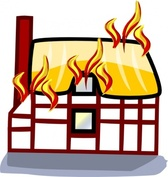 House Fire Insurance